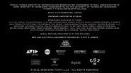 Zero Dark Thirty - 2012 - MPAA