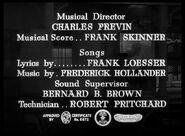 Destry Rides Again - 1939 - MPAA