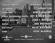 Port of New York - 1949 - MPAA