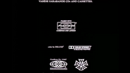 Death Becomes Her MPAA Card