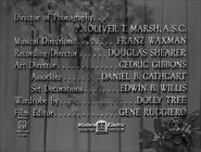 I Love You Again - 1940 - MPAA