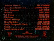 Invaders from Mars - 1953 - MPAA
