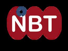 NBT 1987.png