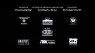 The 13th Warrior MPAA Card