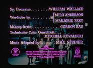 On Moonlight Bay - 1951 - MPAA