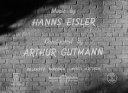 Hangmen Also Die! - 1943 - MPAA