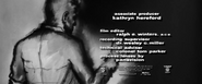 Jailhouse Rock - 1957 - MPAA