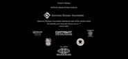 Prisoners MPAA Card