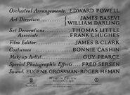 The Keys of the Kingdom - 1944 - MPAA