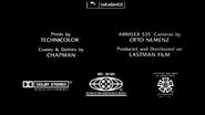 DA70DFB2-FEA4-43D9-B76B-5511905A8C0A