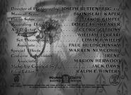 Gaslight - 1944 - MPAA