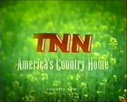 TNN ID 1998 1