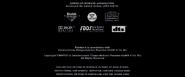 Vlcsnap-2020-05-05-19h38m26s107