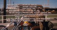 Easy Rider - 1969 - MPAA