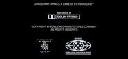 The Hand - 1981 - MPAA
