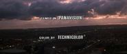 Panavision - 1976 - Two-Minute Warning