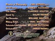 Barricade - 1950 - MPAA