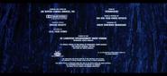 Blue Velvet - 1986 - MPAA