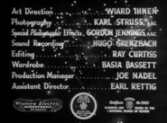 Every Day's a Holiday - 1938 - MPAA