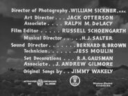 Little Joe, the Wrangler - 1942 - MPAA