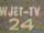 WJET-TV