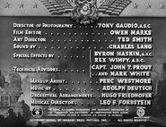 The Fighting 69th - 1940 - MPAA