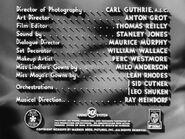 Backfire - 1950 - MPAA