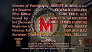 Dial M for Murder - 1954 - MPAA