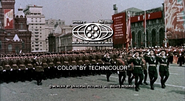 Topaz - 1969 - MPAA