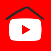 YouTube COVID-19.png