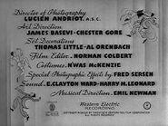 Jitterbugs - 1943 - MPAA