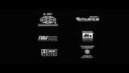 Lost Souls MPAA Card