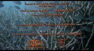 The Blue Lagoon - 1980 - MPAA