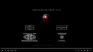 The Empty Man MPAA Card