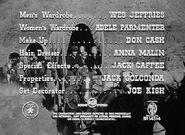 Wagon Master - 1950 - MPAA