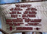 Captain Horatio Hornblower - 1951 - MPAA