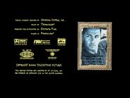 Crazy Beautiful - 2001 - MPAA
