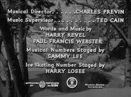 Hit the Ice - 1943 - MPAA