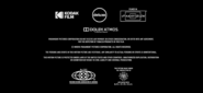 Mission Impossible - Fallout MPAA Card