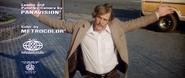 North Dallas Forty - 1979 - MPAA