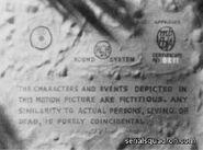 Perils of Nyoka - 1942 - MPAA