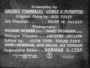 The Great Alaskan Mystery - 1944 - MPAA