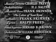 The House of the Seven Gables - 1940 - MPAA
