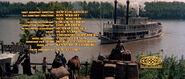 Tom Sawyer - 1973 - MPAA