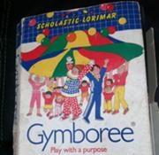 Gymboree1984.png
