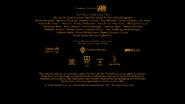 Jingle Jangle- A Christmas Journey 2020 MPA credits
