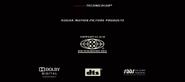 Ninja Assassin - 2009 - MPAA