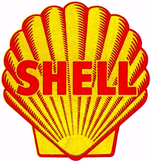 Shell logo 1957.png