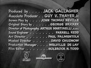 The Devil Bat - 1940 - MPAA
