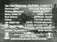 Under Nevada Skies - 1946 - MPAA